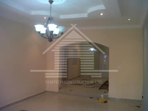 http://www.yemtechconstruction.com/wp-content/uploads/2015/05/Babington-Ashaye-Street-Omole-Phase-1-living.jpg