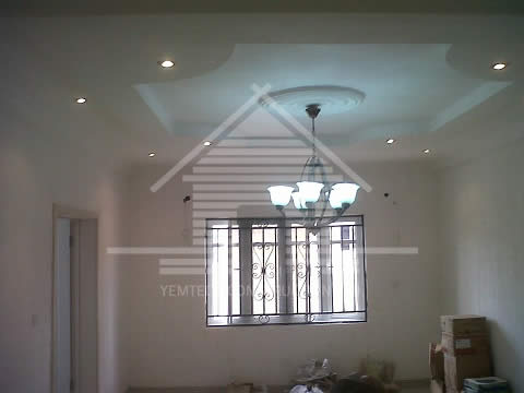 http://www.yemtechconstruction.com/wp-content/uploads/2015/05/Babington-Ashaye-Street-Omole-Phase-1-room.jpg